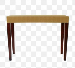 Table - Table Dining Room Furniture Chair Matbord PNG