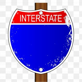 Blue Shield - Texas Interstate 10 U.S. Route 59 Interstate 94 US Interstate Highway System PNG