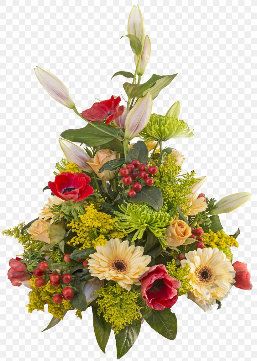 Wedding Floral Background Png 1348x1893px Freytags Florist