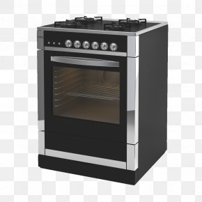 Black Oven - Oven Kitchen Stove Gas Stove AGA Cooker PNG