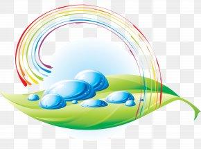 Water Drop - Water Child Aqua Vitae Actividad Verse PNG