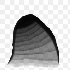 Cave - Headgear Cap PNG