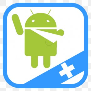 Android - HTC Dream Android Software Development Mobile App Development IFIXsmartphone PNG