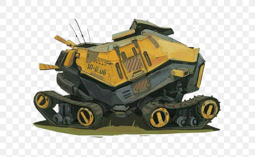 Tank Drawing Cartoon, PNG, 690x506px, Tank, Animation ...