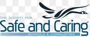 Caring - The Society For Safe And Caring Schools & Communities Edmonton Orange Shirt Day Anti-Bullying Day PNG