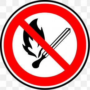 Fire Hose Clipart - Fire Flame Logo Clip Art PNG