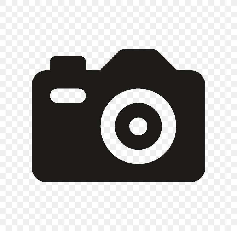 Silhouette Camera Photography Drawing Painting Png 800x800px Silhouette Black Black And White Brand Camera Download Free Whatever camera silhouette styles you want, can be easily bought here. silhouette camera photography drawing
