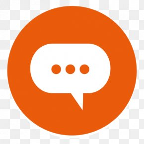 Chat - Syracuse Social Media Information Business The Daily Orange PNG