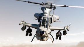 Helicopters - United States Bell AH-1Z Viper CAIC Z-10 Bell AH-1 Cobra Bell AH-1 SuperCobra PNG