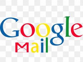 Google - Google Search Google Drive Google AdWords G Suite PNG
