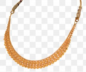 Jewellery - Jewellery Chain Necklace Jewellery Chain Gold PNG