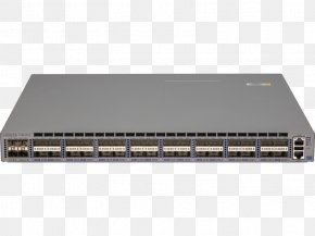 Switch Data Center - Network Switch Ethernet Hub USB Hub Data Center PNG