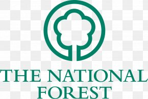 National Vector - The National Forest Moira Leicester Derbyshire Horseshoe Cottage Farm PNG