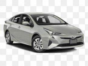 Toyota - 2019 Toyota Camry L 2019 Toyota Camry SE Car Sedan PNG