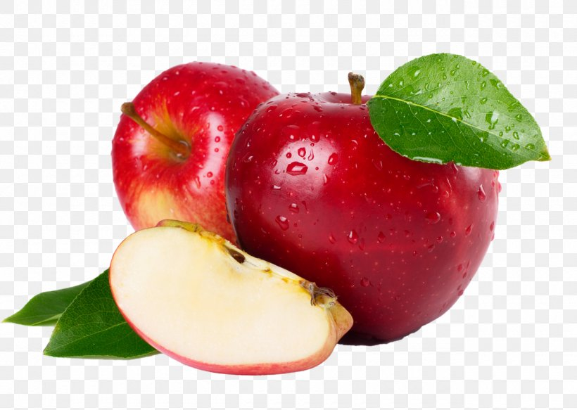 Apple Juice Fruit Clip Art, PNG, 1280x911px, Apple Juice, Accessory Fruit, Apple, Apple Butter, Apple Sauce Download Free
