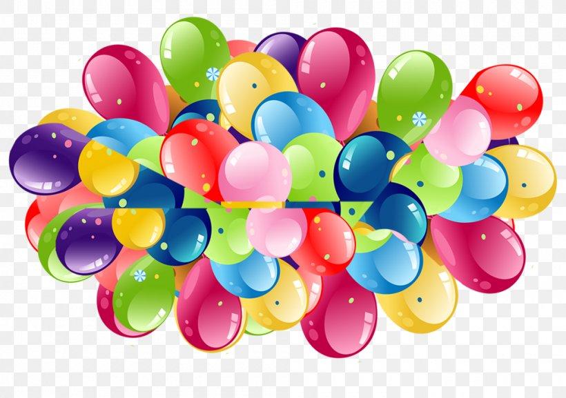 Balloon Designer Ballonnet Computer File, PNG, 1000x704px, Balloon, Ballonnet, Color, Designer, Rgb Color Model Download Free
