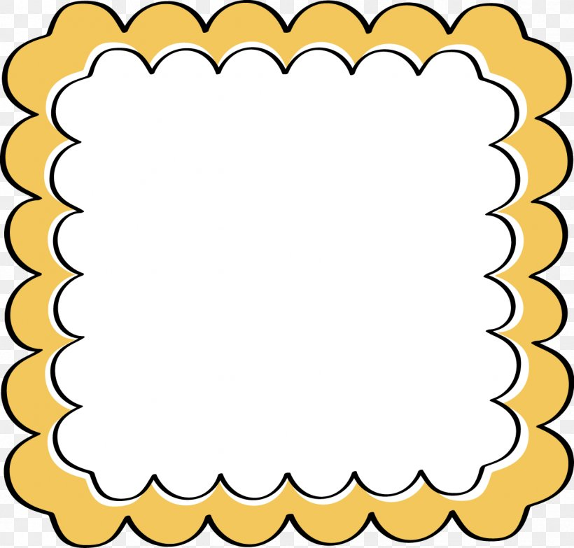 Borders And Frames Picture Frame Free Content Clip Art, PNG, 1222x1168px, Borders And Frames, Area, Black And White, Border, Digital Photo Frame Download Free
