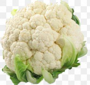 Cabbage - Cauliflower Pakora Mashed Potato Organic Food Vegetable PNG