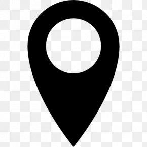 LOKASI - Google Maps Pin Google Map Maker Drawing Pin PNG