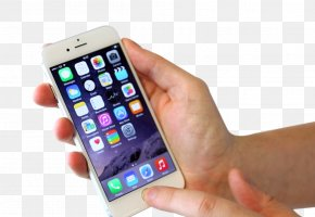 Iphone - IPhone 6 Plus IPhone 4S IPhone 6S Smartphone PNG