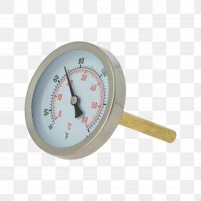 Design - Meter PNG