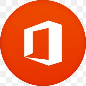 Office 2013 Icon | Circle Iconset | Martz90 - Microsoft Office 365 Microsoft Office 2013 SharePoint PNG
