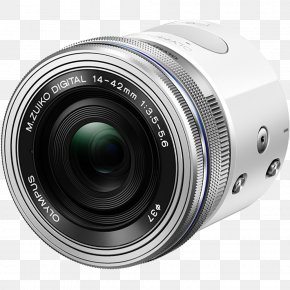 Lens,Take The Camera,equipment,camera Lens - Olympus M.Zuiko Digital ED 40-150mm F/2.8 PRO Micro Four Thirds System Camera Lens Mirrorless Interchangeable-lens Camera PNG