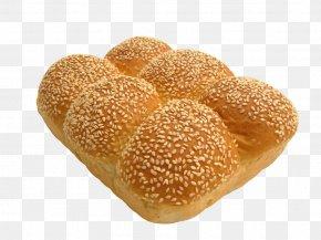 Bread - Toast Breakfast Bun Bread Food PNG