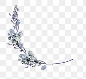 Flower - DeviantArt Branch Flower PNG