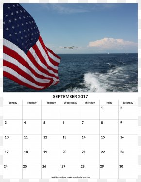 Independence Day - Independence Day Center For The Advancement Of Christian Education Public Holiday 0 Calendar PNG