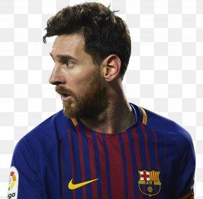Messi 2018 - Lionel Messi FC Barcelona Copa Del Rey UEFA Champions League Real Madrid C.F. PNG
