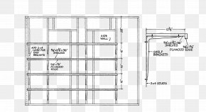 Design - Plan Drawing Interior Design Services House PNG