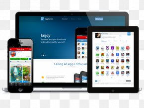Smartphone - Smartphone Mobile App Development Android Handheld Devices IPhone PNG
