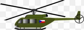 Military Helicopter Cliparts - Military Helicopter Boeing CH-47 Chinook Airplane Clip Art PNG