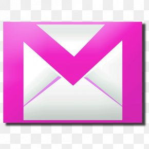 Colors - Inbox By Gmail Email User Google PNG