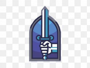 Sword Illustration - Sword Shield Weapon PNG