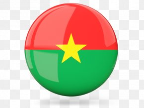 Flag - Burkina Faso Stock Photography Flag Royalty-free PNG