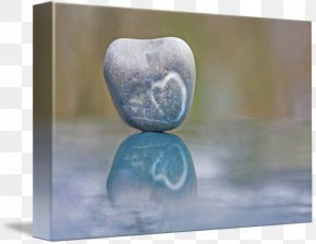 Imprint - Gallery Wrap Canvas Art Printmaking Eternal Imprint PNG