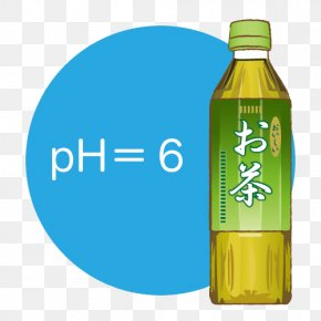 Cup Of Green Tea - Lemon-lime Drink Sports & Energy Drinks Carbonated Drink Fizzy Drinks Carbonated Water PNG