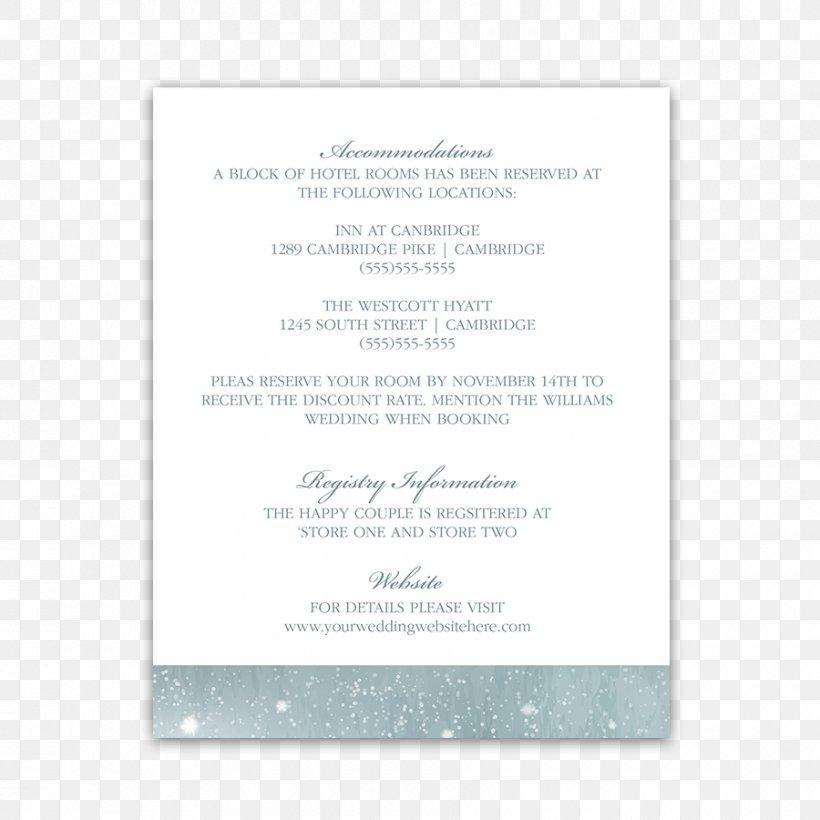 Wedding Invitation Convite Font Png 900x900px Wedding