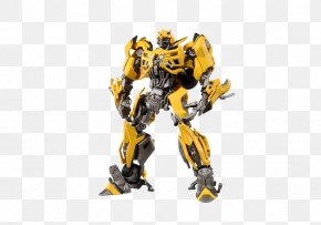 Transformers Hornet Set - Bumblebee Transformers: The Game Optimus Prime Amazon.com PNG