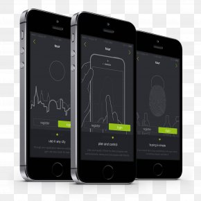 Fit - IPhone 5 Smartphone Handheld Devices PNG