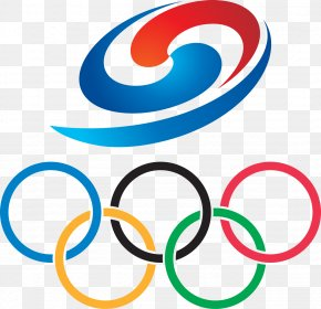 Olympics - Olympic Games Swimming At The Summer Olympics National Olympic Committee Korean Sport & Olympic Committee Chinese Olympic Committee PNG