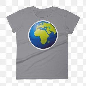 Hurricane Emoji - T-shirt Sleeve Clothing Accessories PNG