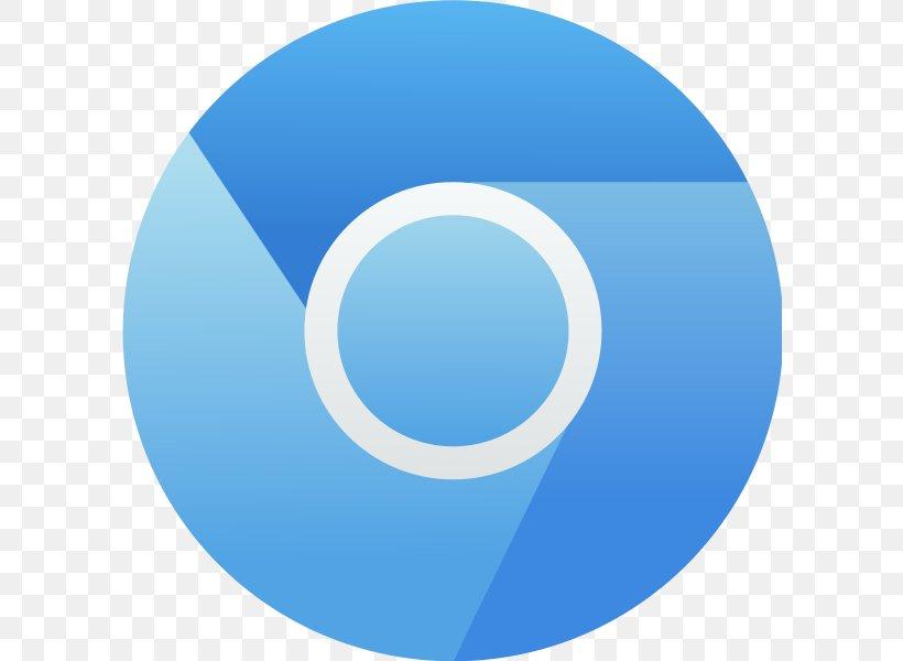 Chromium Web Browser Google Chrome, PNG, 600x600px, Chromium ...