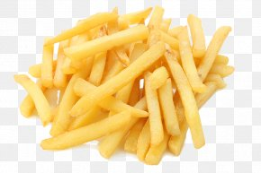Fries PNG - French Fries Junk Food Deep Frying Kids' Meal PNG
