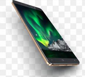 Smartphone - Smartphone Innjoo Fire 3 Air Feature Phone HTC One Mobilní Telefon INNJOO IJ-Fire 4-GLD Q1.3GHz 16 GB 4,5