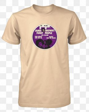 T-shirt - T-shirt Clothing Geek Hoodie PNG