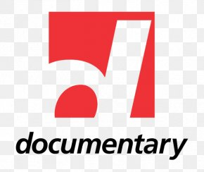 Old Tv - Documentary Channel Documentary Film Canadian Broadcasting Corporation Television Channel PNG