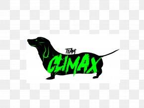 Dog - Dog Breed Leash Clip Art PNG